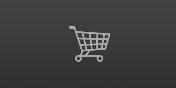 Траншеекопатели для мотоблока: купить недорого в Москве в интернет-магазине с доставкой